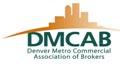 dmcab_logo[1]