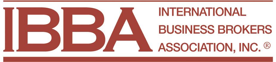 ibba-logo[1]